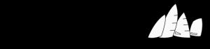 Dinghycoach Logo